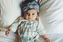 Baby & Kid Fashion / This board is all about baby fashion, baby style, kid fashion, kid style and everything in between! Baby fashion is my favorite and so is kid fashion. Lots of cute inspiration in this board. The cutest kind of fashion inspiration! :)