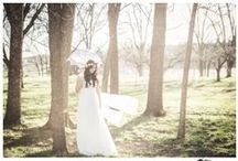 Happily Ever After / Wedding day photos, engagement photos, bridals and groomals. All sorts of inspiration for wedding photos, engagement photos, bridal and groomal photos.