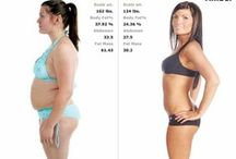 Being Healthy / workouts/motivational pictures/recipes/articles/inspiration / by Stella B