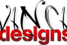 Vinci Designs LLC