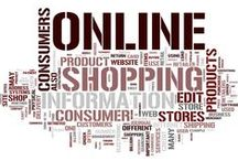 E-Commerce Web Desing and Development / Affordable & Effective E-Commerce Solutions http://www.vinci-designs.com/website-design-development/e-commerce-websites