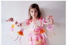 """""""Free printables et coloriages"""" pour Enfants"""