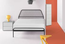 Smart Design | made.com / Smart Design is our forté here at MADE.COM. Design-led pieces people lust after and can afford. Inspired by the Bauhaus movement with influences from Anni Albers.