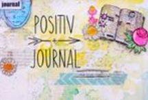 Positiv>>--->Journal  2016-2015 / https://positivjournal.wordpress.com/