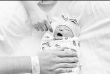 Birth Story Photos / When your baby is born you can opt to have someone take photos and create a birth story. This board shares many birth story photos and the beautiful moments captured while giving birth to your baby!
