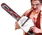 Halloween - Psycho