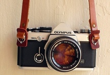 shutterbug / I love cameras. And taking pictures. And things that go along with cameras and taking pictures...