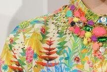 fashion forward / fashionfashionfashionfashion. / by Ashley Paul