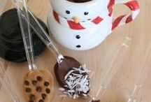 Real Estate - Client Gifts & Gift Basket Ideas