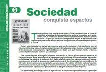 Mesa de Redacción / En Mesa de Redacción la opinión del Director Carlos Padilla Ríos