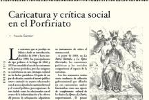 """Prensa e Historia / En esta sección publicamos textos de la serie """"Prensa e Independencia"""", editado por revista Zócalo, Premio Nacional de Periodismo, 2010."""