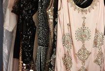 Vestuario