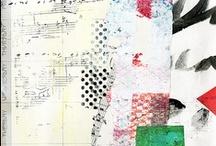 Art - Collage