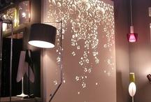 Crafts - Light Up My Life! / by Amanda M Stevenson