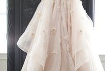 Verragio Love / weddings, love, dresses, rings, quirky fun ideas / by Tracy Fahey