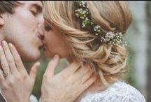 Wedding / by suzannelm