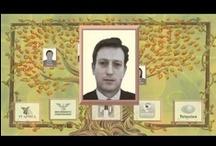 """La """"Telebancada"""" en el Congreso"""
