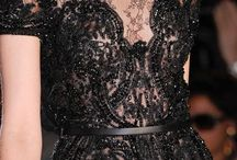 Fashion - ELIE SAAB / by Ms. Janis