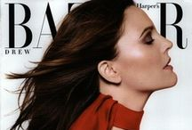 Harper's Bazaar / by Perricone MD