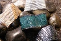 Emmis Jewelry (All my designs) / www.emmisjewelry.com / by Emmis Jewelry