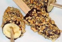 eat like a caveman / paleo diet & recipes / by Ashley Paul