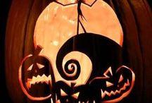Halloween / by AJ Romero