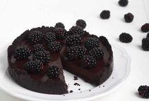 incredible edible / food / by Kym Skiles
