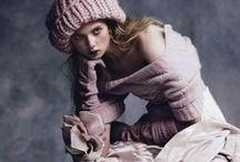 posing • modeling • fashion / by Jill Dodson