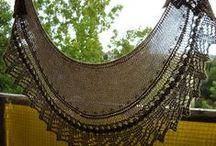 kötés ( Knitting )