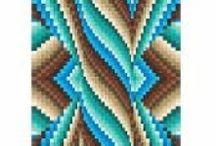 Quilts / by Carol Willett-hobbs
