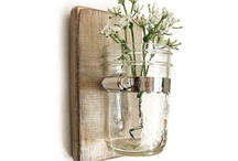 üveg ( glass )