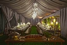 Fabulous Tents