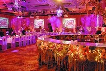 Fantasy Weddings! / Turn an empty room into a stunning masterpiece!!!