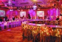 Fantasy Weddings! / Turn an empty room into a stunning masterpiece!!!