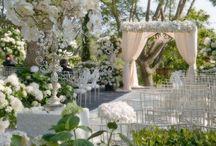 Stunning Ceremonies!