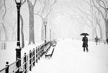 Wanderlust / by Gemma Stewart