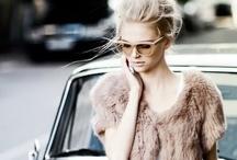 Fashion: Style