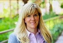 Social Media / by Allison Cahill Scottsdale Luxury Properties