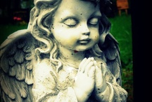 Angyal,tündér, sellő  ( Angel,fairy,  mermaid )