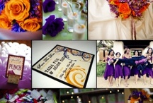 Brittany's Wedding!! / by whitney tipple