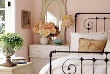 Hálószoba ( Bedroom)