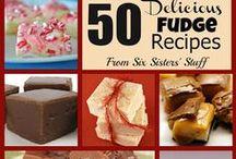 Recipes-same  / by Barbara Mowdy
