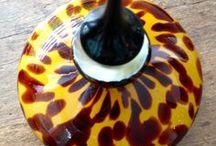 F O U N D | O B J E C T S / Unique found objects at Rachel Olesker Headquarters