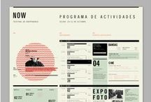 design // publication layout