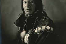 remember / Historic photographs.  / by Kym Skiles