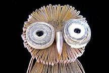 owl always love you! / a celebration of all smarty owls!