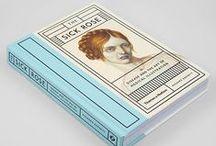 design // books