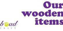 Our Wooden Items / Мы делаем своими руками посуду, шкатулки и другие предметы декора дома из дерева. Точим, пилим, вырезаем, красим, клеим. Здесь собраны образцы того, что мы можем и умеем.  посуда • посуда из дерева • деревянная посуда • шкатулка • шкатулка из дерева • упаковка • хранение • детская посуда •
