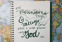 Vakre vers