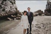 My Wedding Pics / Wedding Pics - Fotos de Bodas